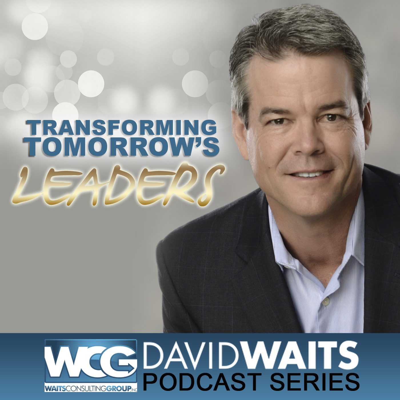 Transforming Tomorrow's Leaders